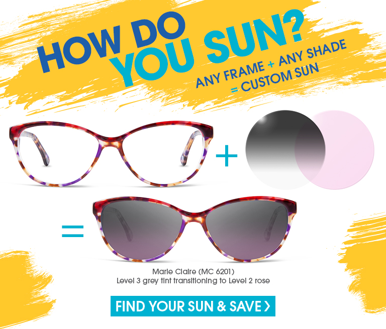 custom-sunglasses-find-your-sun-and-save