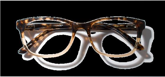 Glasses Frames Eyemart : Eyemart Express - Vintage Glasses & Frames