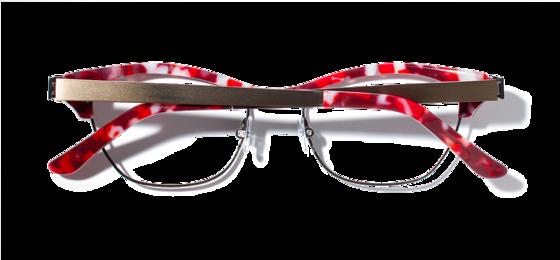 Glasses Frames Eyemart : Eyemart Express - Womens Eyeglasses & Frames