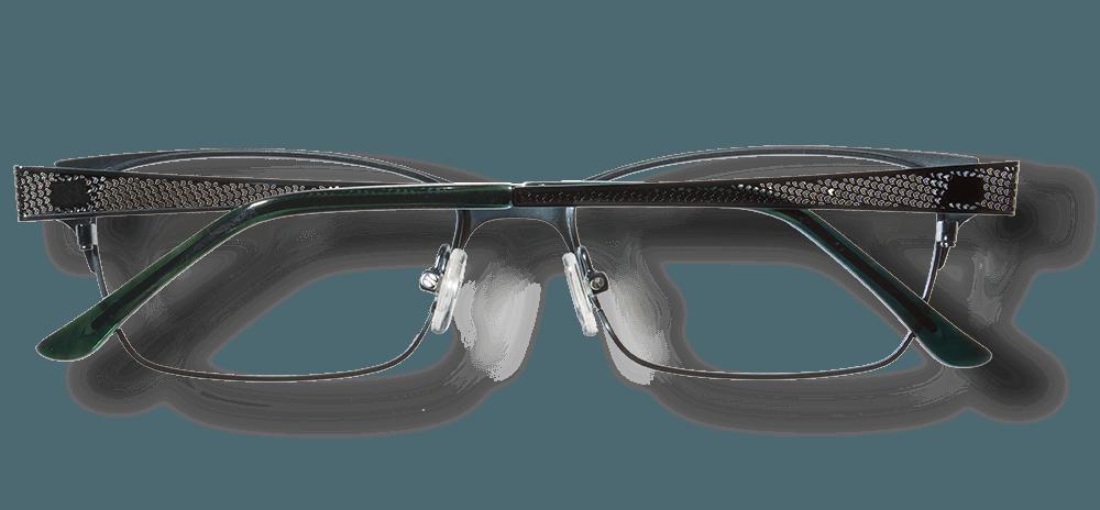 Glasses Frames Eyemart : Taylor Eyes Kellie
