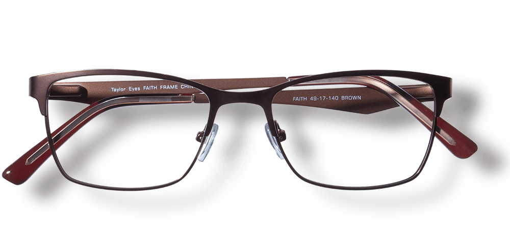 Eyemart express coupons discounts