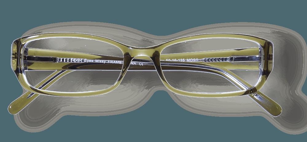 Glasses Frames Eyemart : Taylor Eyes Kolby