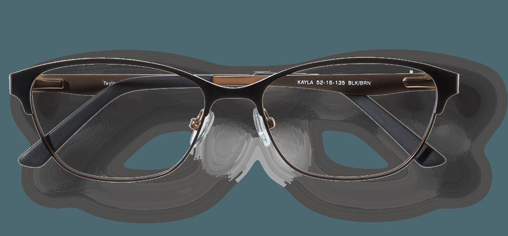 Glasses Frames Eyemart : Taylor Eyes Katy