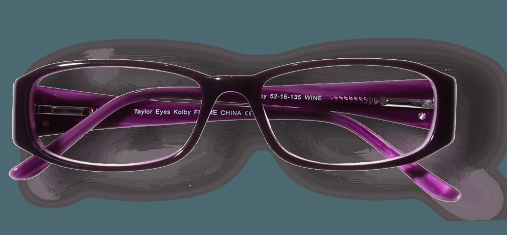 6b26f2b5d1 Custom Sunglasses from Eyemart Express Sun Center Taylor Eyes Kolby