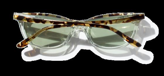 1df87ec716 Eyemart Express Sunglasses - Bitterroot Public Library