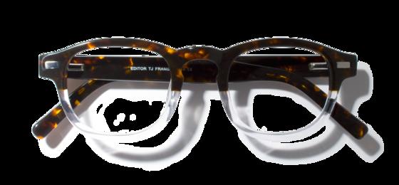Eyemart Express Vintage Glasses Amp Frames