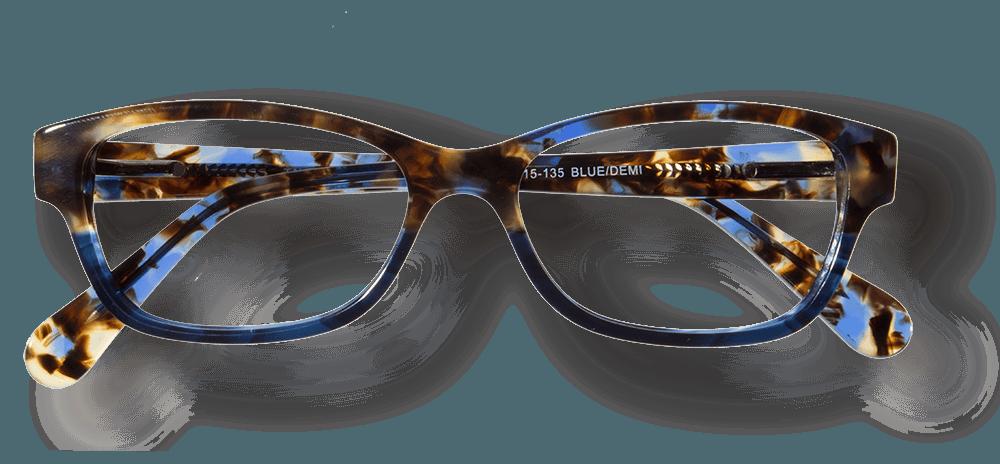 Glasses Frames Eyemart : Taylor Eyes Faith