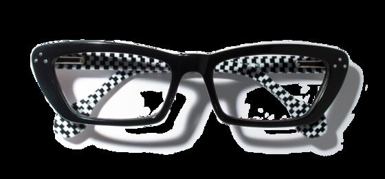 Eyemart Express - Vintage Glasses & Frames