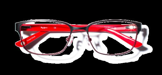 Eyemart Express - Womens Eyeglasses & Frames