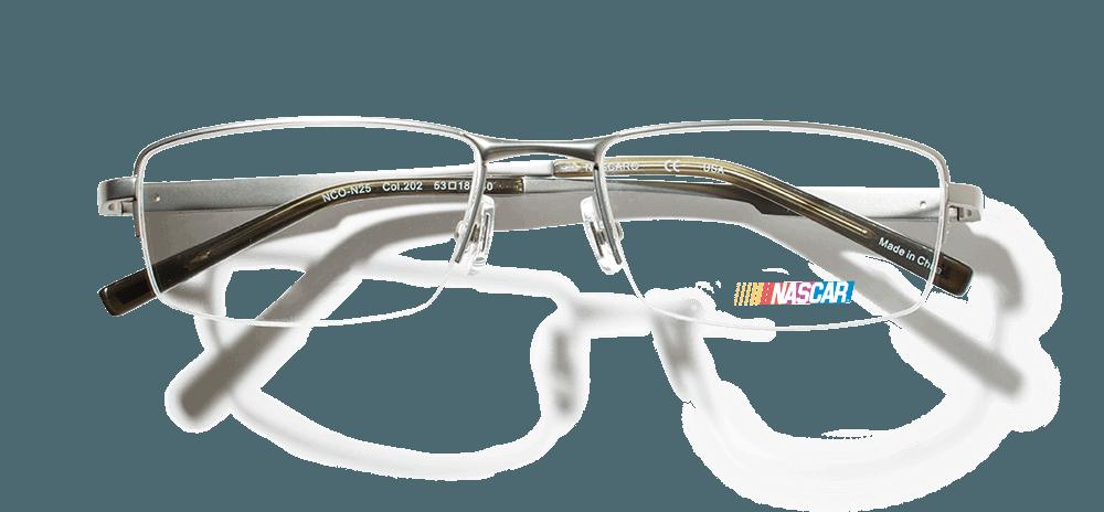Glasses Frames Lubbock : Eyemart Express Coupons 2017 - 2018 Best Cars Reviews